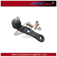 Universal Adjustable Metal Ball Joint
