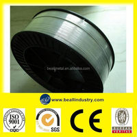Ss wire 416 420 430 201 202 301 304 316 2520 ss bright wire
