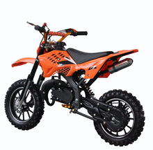 High quality classic super 49cc pit bike for kids
