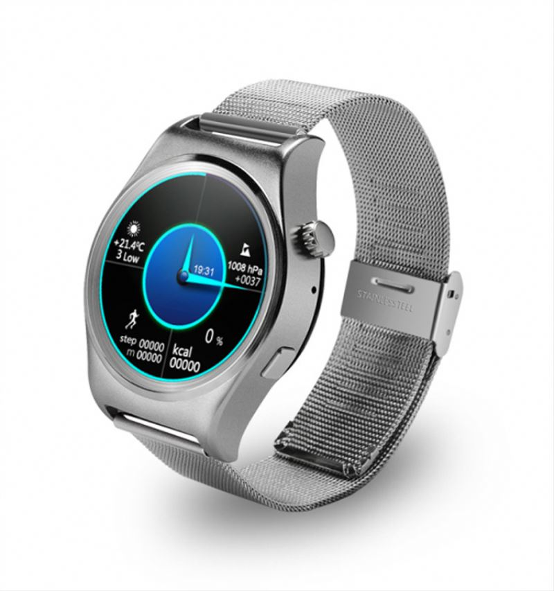Free sample cheap smart watch bluetooth phone hand watch mobile phone price in india video calling watch mobile phone