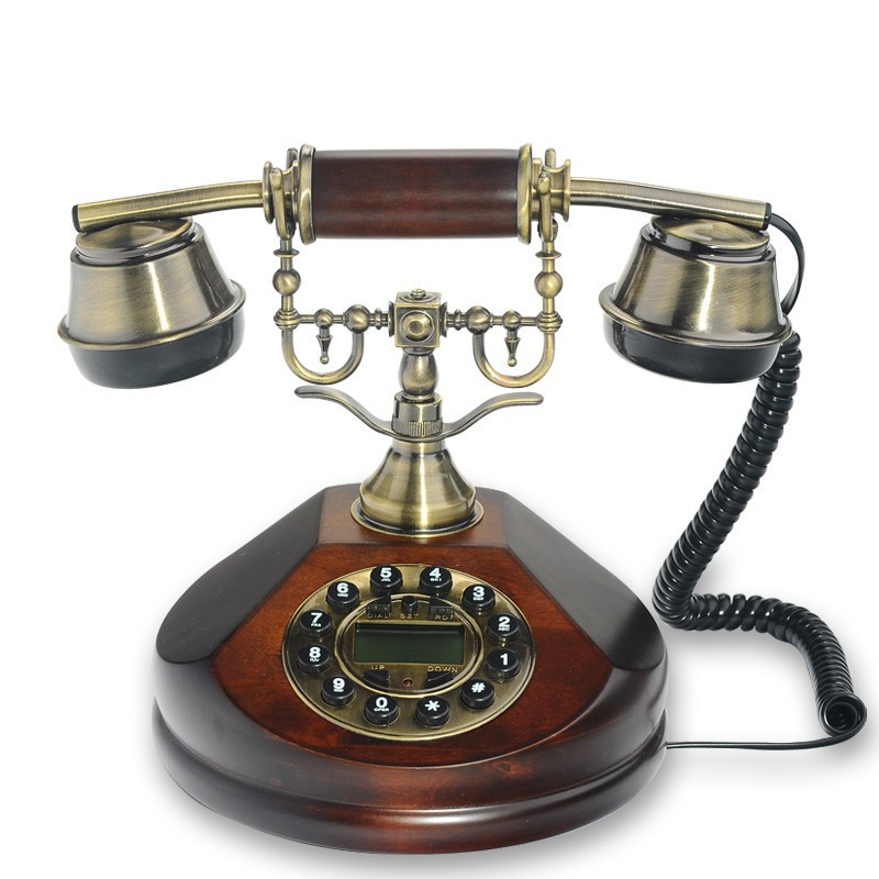Wholesale modern antique decor Online Buy Best modern
