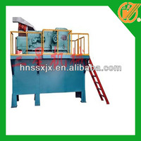 Customers Favorite Eddy Current Separator Machine