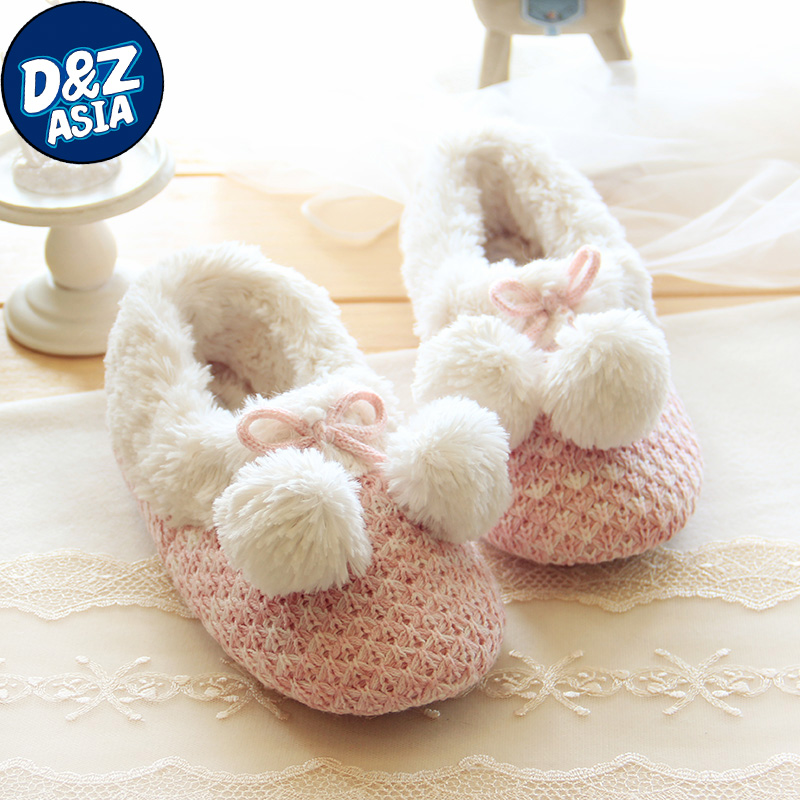 <strong>Slippers</strong> women silky knit warm <strong>slippers</strong> ,funny <strong>slippers</strong> and cute sheep
