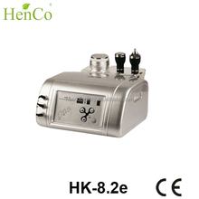 Ultrasonic cavitation slimming devices portable cavitation vacuum ultrasonic,slim/skin tight/wrinkle removal