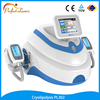 Cryolipolaser slimming machine / cryotherapy machine
