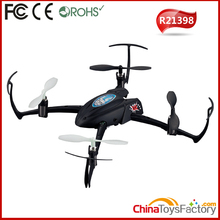 2014 Latest 2.4G 4CH RC Quadcopter Helicopter R21398
