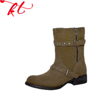 Attractive price new type long boots reasonable price boots