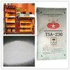 Chemical Additive Matting Agent For Paint