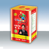 /product-gs/all-kinds-spray-adhesive-for-sponge-1617986282.html