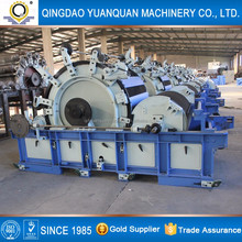 Sheep Wool/Yak Non-Woven/ Textile Type Opener Machine