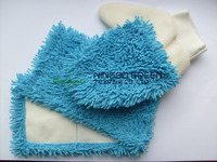 High qualiy Microfiber Floor Mop, Floor Cleaning Mop Ideal for All Hard Surfaces