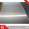 304 2B surface stainless steel metal plate/stainless steel sheet 304