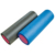 Hot products double layer epe yoga foam roller