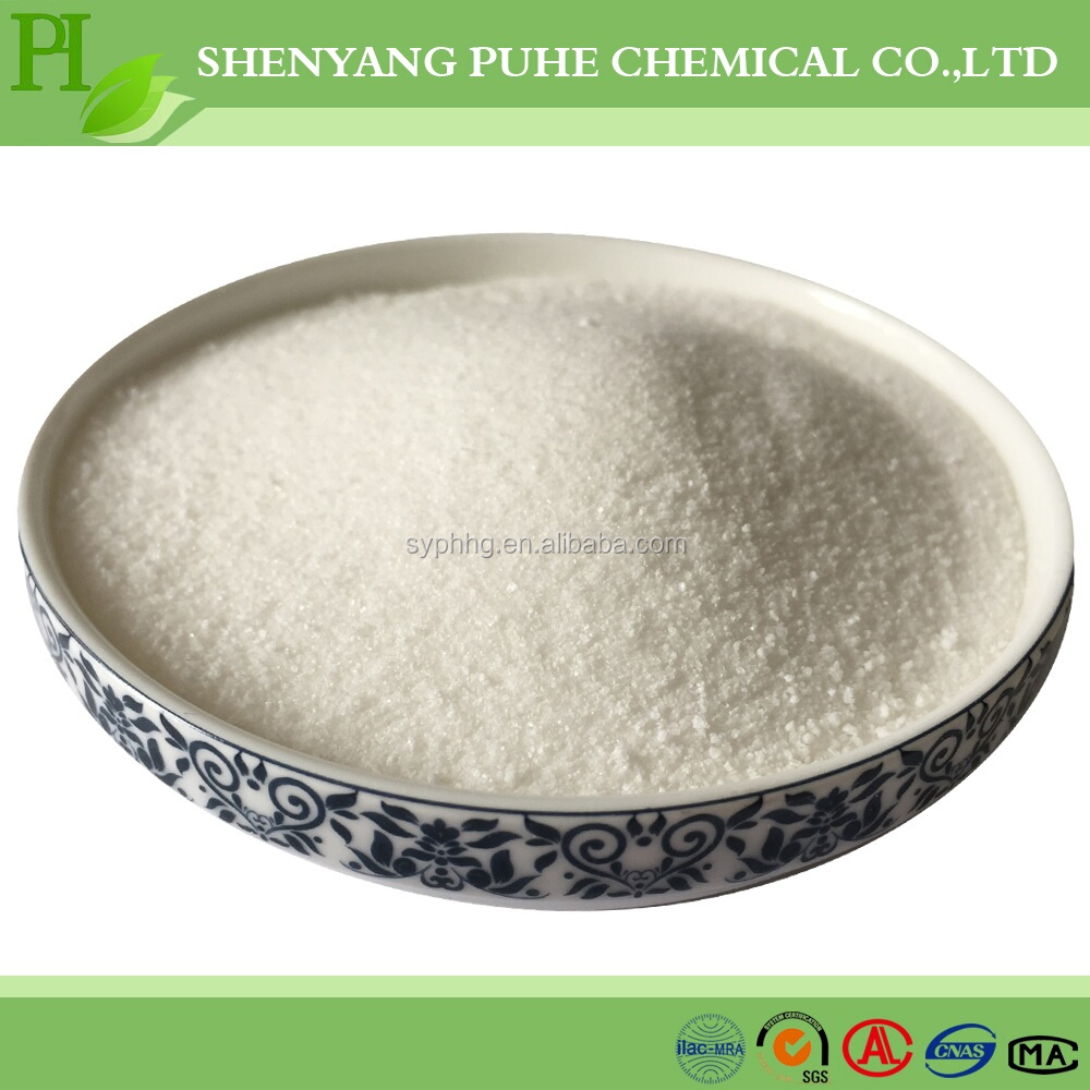 high performance gluconic acid corrosion scale inhibitor PUHE0927