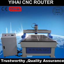 Best product Lower price! cnc router wood machine/3d engraver wood cnc router machine