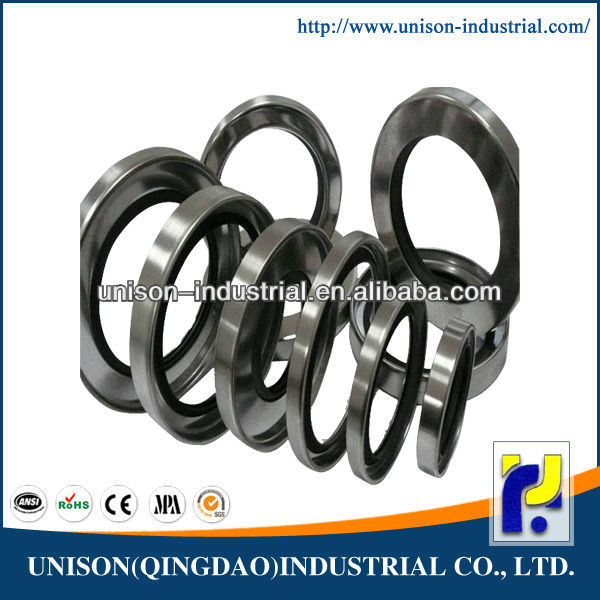National tcn oil seal