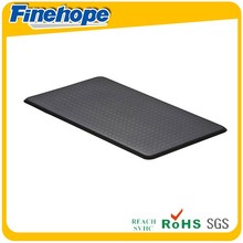 office floor mat padded kitchen floor mat