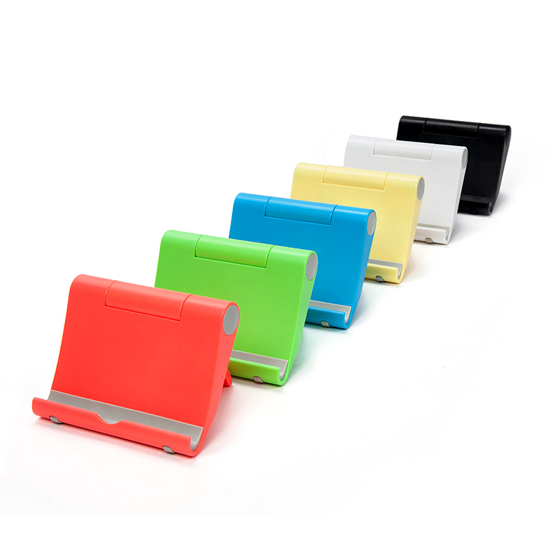 plastic mobile phone stand holder