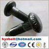 ASTM F1852 4a Bolt And Nut