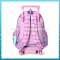 2016 New school bag kids pictures with great price