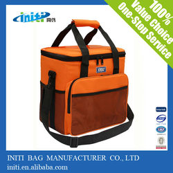 china online shopping thermostat bag cooler bag