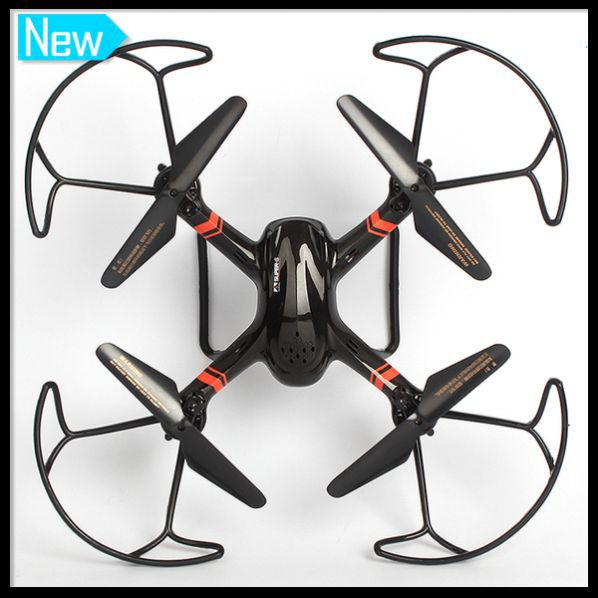 Newest Trendy Famous Rc Helicopter World Tech Toy