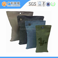 Wholesale Natural Carbon Dioxide Absorber