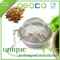 New style promotion tea infusion cup
