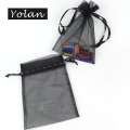 specialize wholesale organza bags