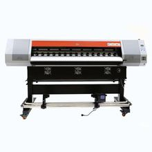 roland print and cut machine, 1.6m vinyl sticker print and cut machine