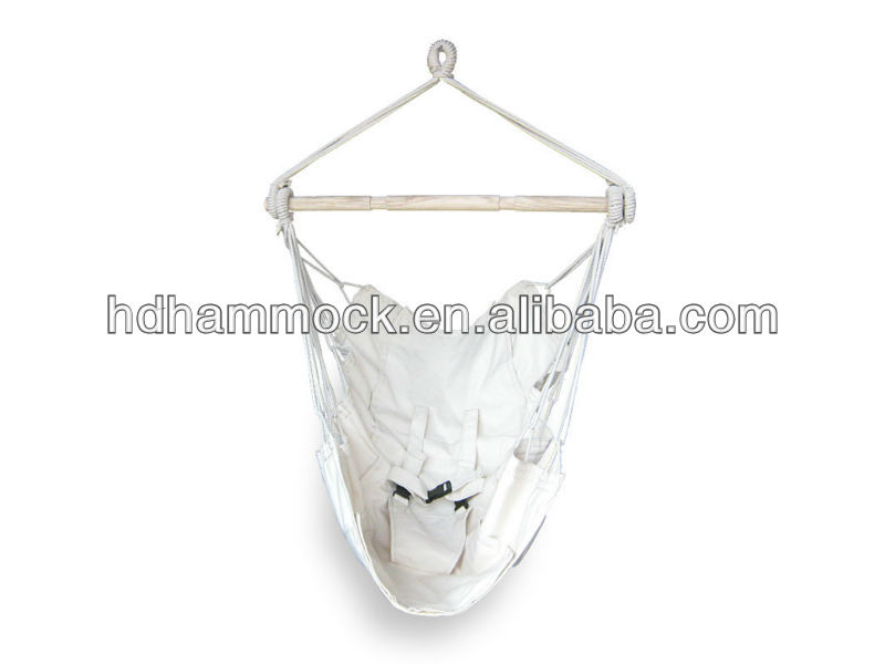 Baby hanging chair
