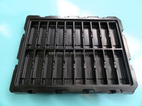Plastic Blister Tray for Electronics