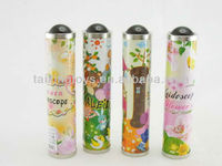 New Promotional Gift Kids kaleidoscope Classic Toys for Children