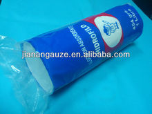 Disposable absorbent medical cotton roll(wool)
