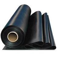 Waterproof rubber raw material Mitsui Chemicals EPDM with excellent quality