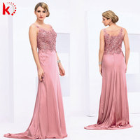 New Model Girl Dress 2015 Bridal Mother Dress Latest Wedding Gown Designs