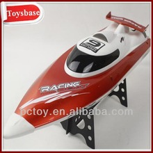 New Arrival RC Jet Boats For Sale FT009