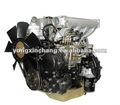 3T forklift forklift engine a490bpg, Chinese xinchai 490 engine industrial diesel engine