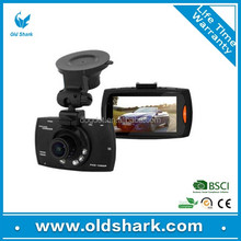 HD 1080P Camera Car G30 DVR Video Recorder