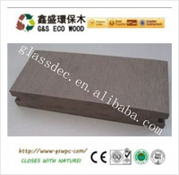newteck 2015 WPC Floor Dies home interior design/Extrusion Dies/Tool Dies Made in China