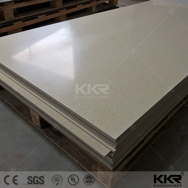 Artificial stone molds / building material corians acrylic solid surface