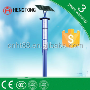 solar garden light low freight rate,solar garden light Jiangsu