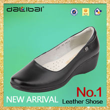 2013 DALIBAI DE2067 the popular comfortable dropship women designer shoes with high quality