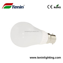led bulbs for recessed lights 360 degree beam angle with CE&ROHS shenzhen factory led bulbs for recessed lights