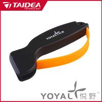 YOYAL Outdoor Knife Sharpener T0601T