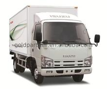 Promotional 2 ton mini trucks 1t truck 1000cc For sale