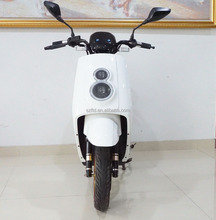high power best and cheap cute used electric motorcycle