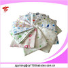 baby cloth diaper, absorption baby diaper, stock baby diaper