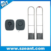 Buy china supplier EAS light and sound in China on Alibaba.com