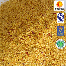 Selling Products in Pakistan China Factory Supplier Red Chilli Seeds with Low Price